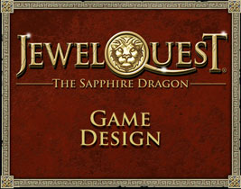 Game Design Image