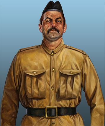 Golchev Image