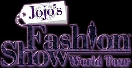 Jojo's 3 Logo Image