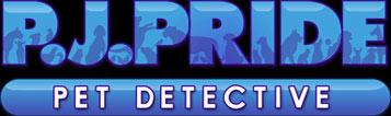 P.J. Pride Logo Image