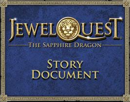 Story Document Image